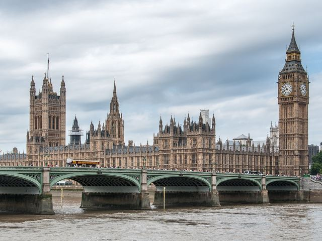 Caution urged when Parliament debates changes to transrights